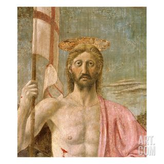 Piero-della-francesca-the-resurrection-detail-of-christ-c-1463_i-G-53-5395-WHTJG00Z