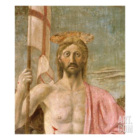 Piero-della-francesca-the-resurrection-detail-of-christ-c-1463_i-G-53-5395-WHTJG00Z