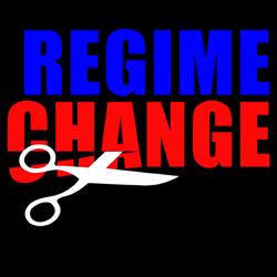 Wardrip-fruin_durand_moss_froehlich__regime_change