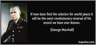 George Marshall 10