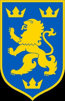 210px-Dyvizia_Galychyna.svg