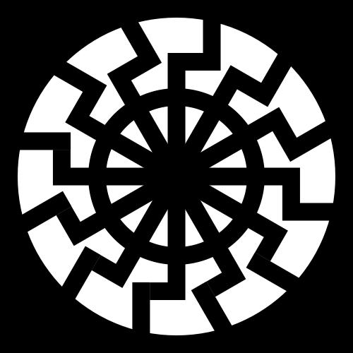500px-Black_Sun.svg