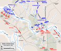 Battle_of_North_Anna_666307_i0