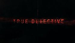 True_Detective_2014_Intertitle
