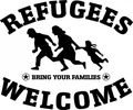 Refugees-welcome-bring-your-families-e1437919575120