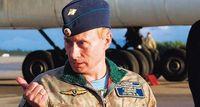 Vladimir-Putin-pilot