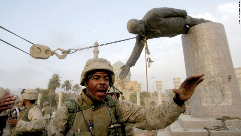 130314210440-09-iraq-war-horizontal-large-gallery