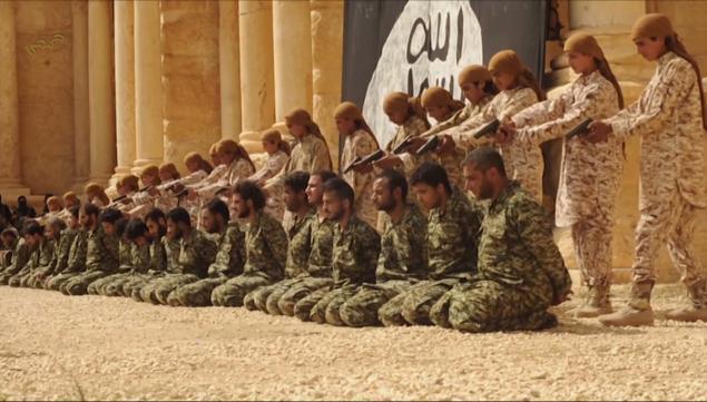 Isis5n-1-web
