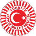 Seal_of_the_Turkish_Parliament_(Türkiye_Büyük_Millet_Meclisi).svg