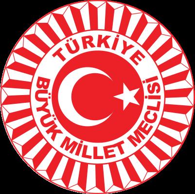 Seal_of_the_Turkish_Parliament_(Türkiye_Büyük_Millet_Meclisi).svg
