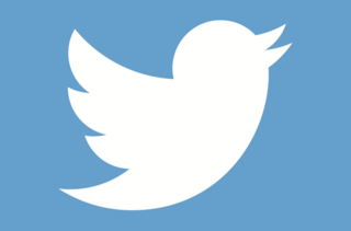 10129395-twitter-lance-twitter-audience-platform - Copy