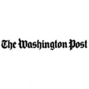 Washingtonpost