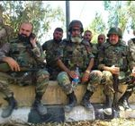 Lt-general-issam-zahreddine-104-airborne-rep-guard-2