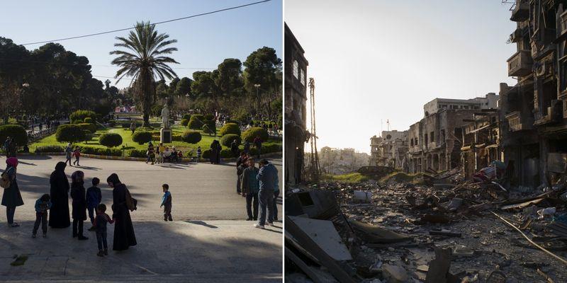 Aleppo-pair21458333251.wdp