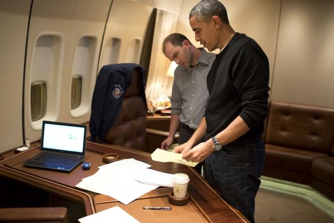 Ben_rhodes_and_barack_obama