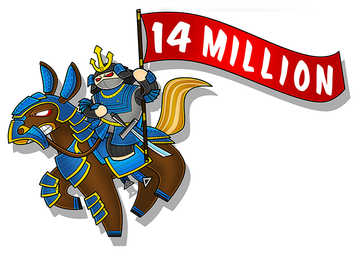 14_million