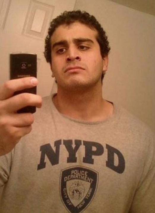 Omar-Mateen-Pulse-Shooter