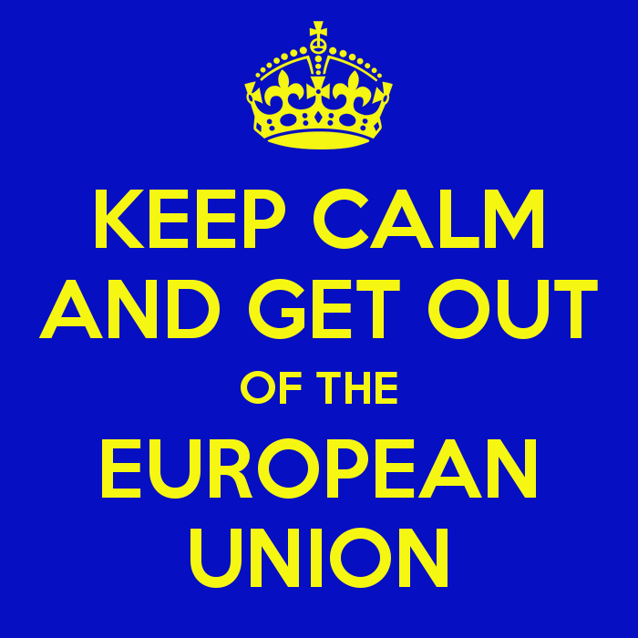 Keep-calm-and-get-out-of-the-european-union
