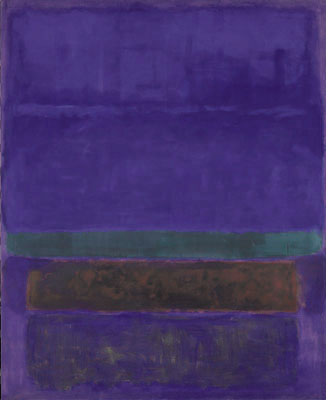 Rothko-Untitled-1952 (1)