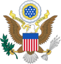 451px-Greater_coat_of_arms_of_the_United_States.svg