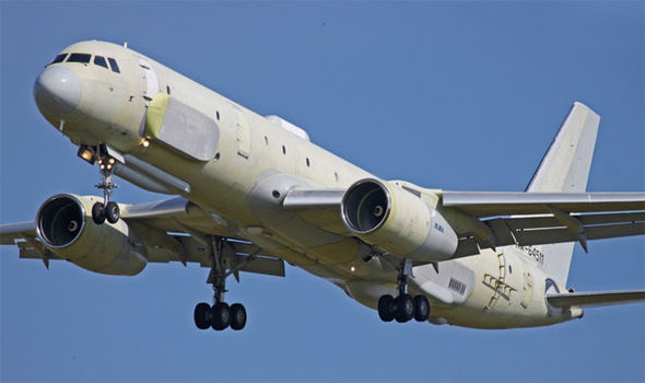 Plane-645405