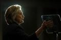 Clinton-dark-01
