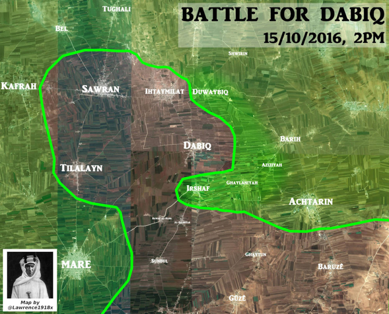 Map-dabiq-2016-10-15