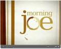 MorningJoe
