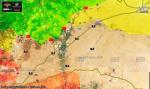 حلب-شمالي-نظامي99499-696x415
