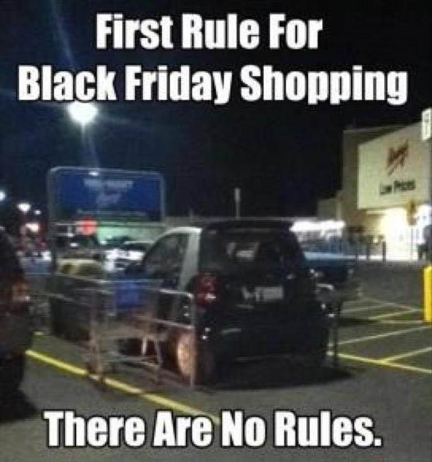 First-rule-of-black-friday-shopping