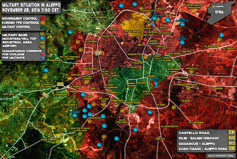 2811-50-aleppo-city