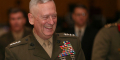 General-james-mad-dog-mattis-email-about-being-too-busy-to-read-is-a-must-read