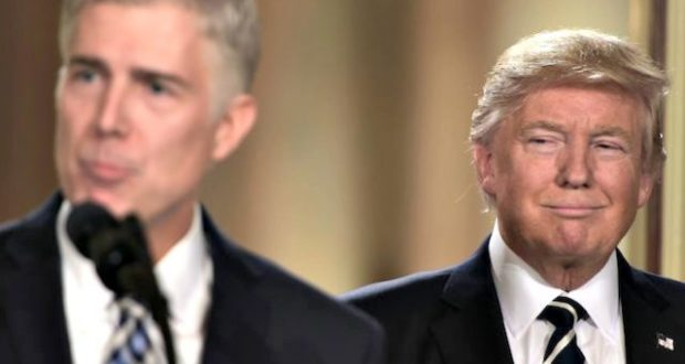 Trump-and-Gorsuch-620x330