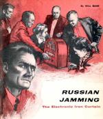 Russian-jamming-book