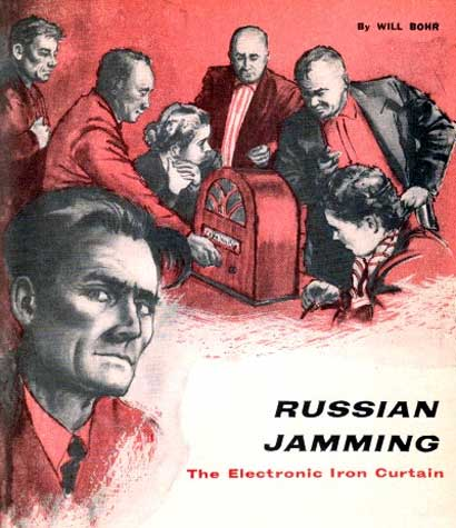 Russian-jamming-book