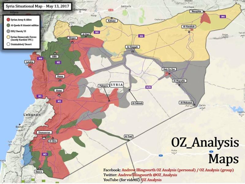 Syriawar13may