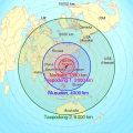 North_Korean_missile_range.svg