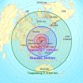 North_Korean_missile_range.svg