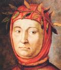 Giovanni-Boccaccio-Facts