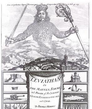 Hobbes_Leviathan_Front_Cover_295