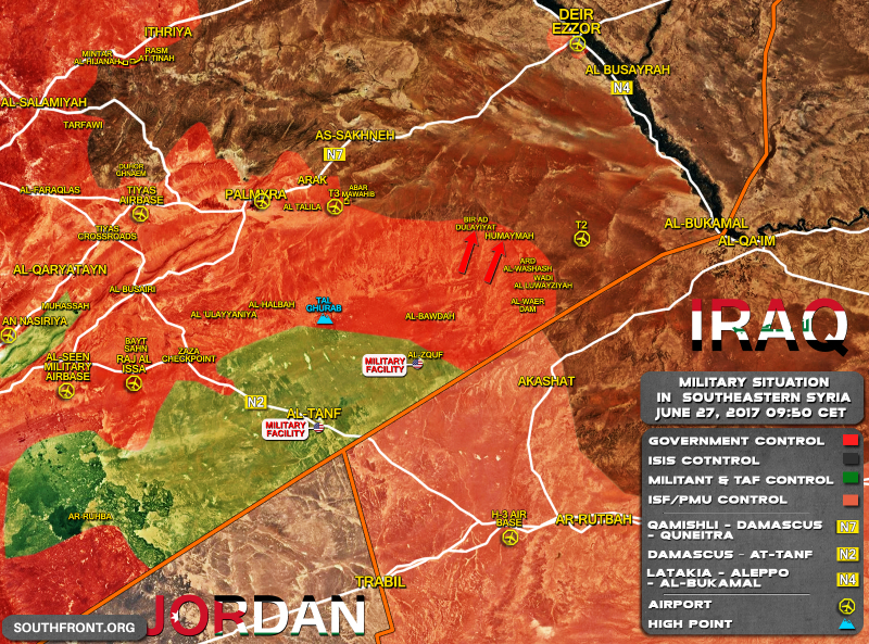 27june_09_50_Southeastern_Syria_War_Map