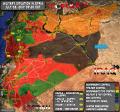 03july_syria_war_map