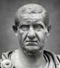 Tacitus01