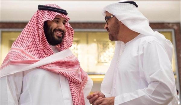 Saudianduaerats
