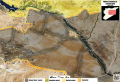 SE-SYRIA_15_7_-II-1024x704