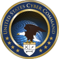 United_States_Cyber_Command.svg