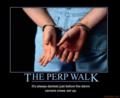 Perpwalk