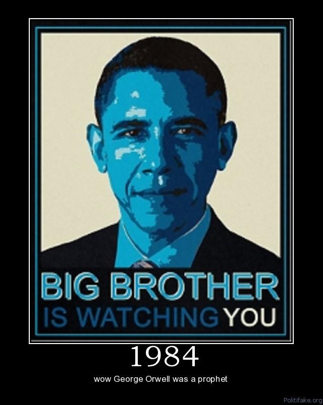 1984-1984-big-brother-obama-political-poster-1272060735
