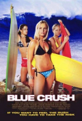 Blue_Crush_Movie_Poster