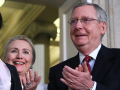 Clinton-mcconnell